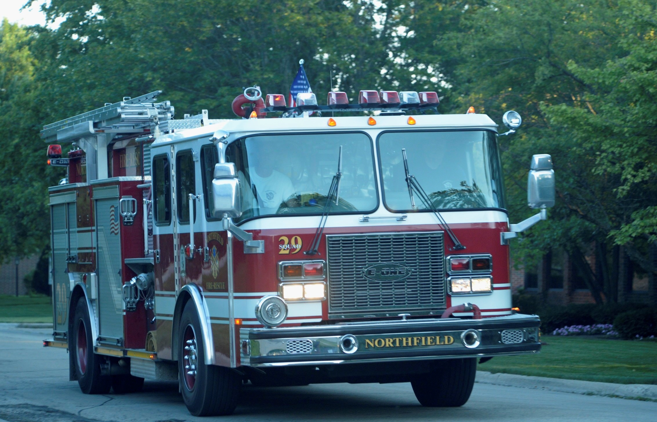 EDITED Northfield Firetruck.jpg