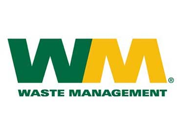WhatsNewWasteManagement
